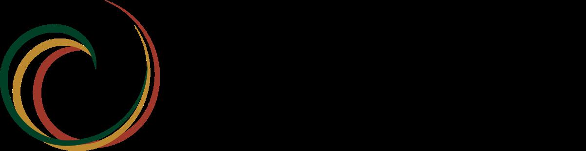 DEV hompage
